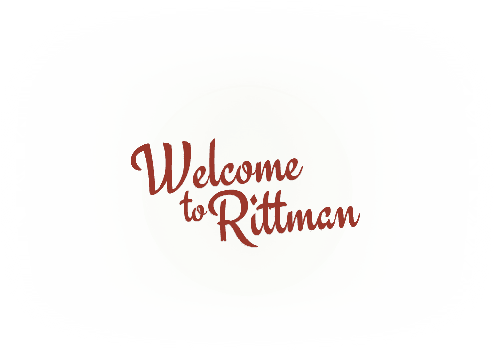 Welcome to Rittman