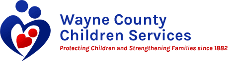 Wayne County Children's Services