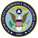 Wayne County Emergency Management Agency Office