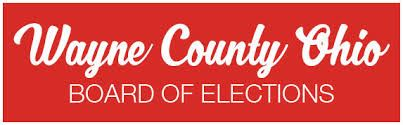 Wayne County Board of Election